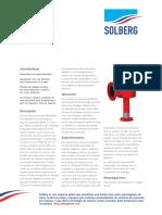 Camaras-de-espuma-F-2011010-1_ES.pdf