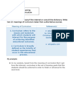 294738049-FS-4-Learning-Activities.pdf