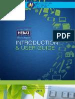 Introduction to Program Hebat Bacaan Bi PDF (2)