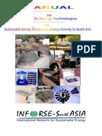 SET_Manual_English_08.pdf