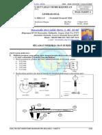 84629593-Prediksi-Soal-Ujian-Teori-Kejuruan-Otomotif-TKR-SMK-2012.pdf