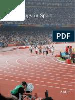 Arup_TechnologyInSport.pdf