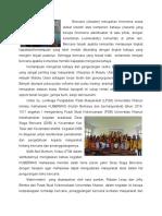 Publish Untuk DSB Malifut
