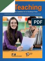 GuidelinesforCoTeachinginTexas.pdf
