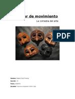 Informe La Comedia del arte.docx