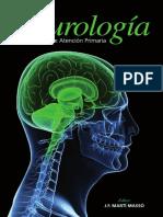 168 Neurologia Med