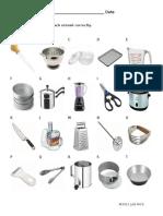 kitchen-utensil-label-worksheet.docx