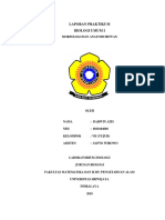 documents.tips_morfologi-dan-anatomi-hewan.pdf