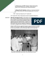 TMI_Timeline.pdf