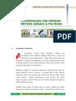 mi-6a modul penjernihan air dengan metode aerasi.pdf