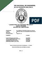 informe-5-1 LAB M