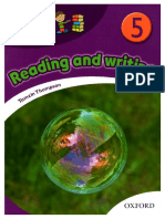 Reading and writing 5.pdf