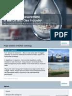 14 Water Flow Measurement (1)