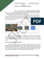205512.pdf