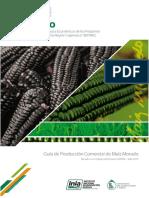 Pub-p635-Pub Guía de Producción Comercial de Maiz Morado