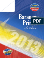 BNEOP-Barangay Primer 4th Edition.pdf