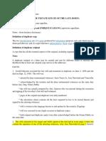 Succession_Cases_digest.pdf