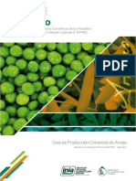 Pub-p636-Pub Guía de Producción Comercial de Arveja