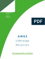 Resources Communication SP Print 2