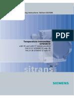 Tt Siemens a5e02062987-01en Tf Paff en-us