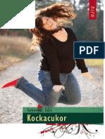 Kockacukor.pdf