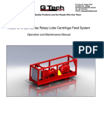 G-Tech Rotary Lobe Pump OIM Manual.pdf