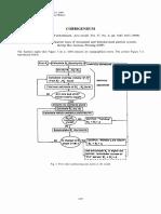 1-s2.0-0001616089902150-main.pdf