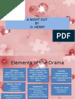 a night out.pdf