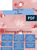 a night out.pdf