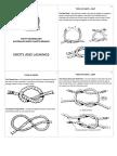 Knots and Lashings.pdf