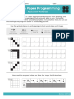 Assessment1-GraphPaperProgramming.pdf