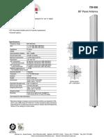 K 739650.pdf