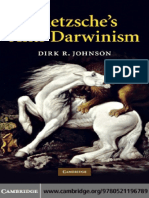 Johnson - Nietzsche's Anti-Darwinism 2010.pdf