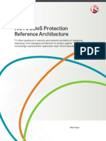 Ddos Protection Reference Architecture Wp (3)