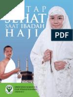 panduanhajisehat-130218225942-phpapp02.pdf