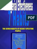 7 habits[1]