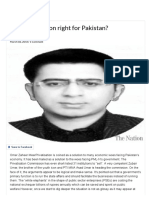 Is privatisation right for Pakistan_.pdf