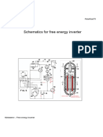 Free energy inverter schematics.pdf