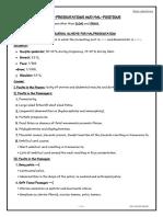 Obstetrics 4(1)