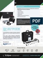 Eclipse-PDF-Downloads-ETM.pdf