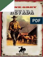 Zane Grey - Nevada.pdf