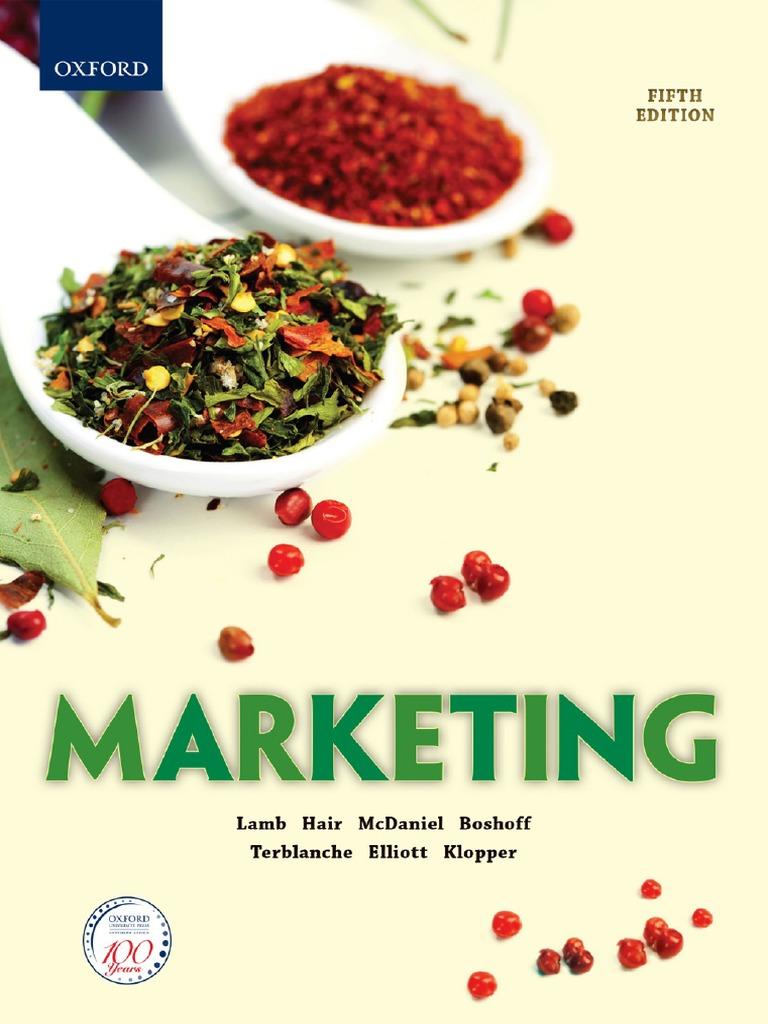Marketing 5e f7bf951f3