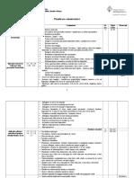 10_TIC_planificare_2016_2017