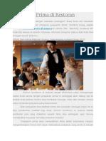 312235375-Pelayanan-Prima-di-Restoran-docx.docx