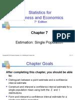 233767863-Newbold-Chapter-7.ppt