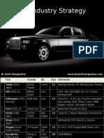 Car Industry.pptx