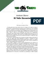 Bierce, Ambrose - El Valle Encantado.doc