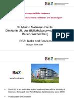 Mallmann Biehler Vortrag Stuttgart 1