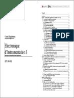CM-EI-PROF.pdf