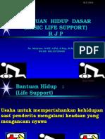 Bhd-btcls Maryana, s.kep.,Ns